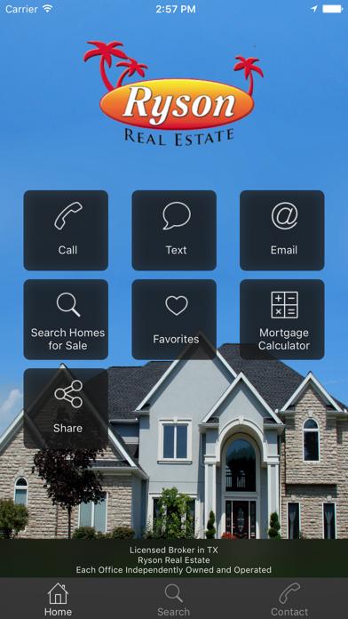 Ryson Real Estate