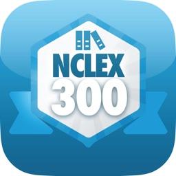 NCLEX Pharmacology 300 Top Meds
