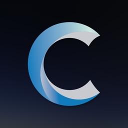 Catalyst Patient App