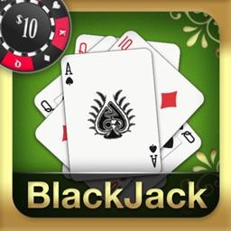 Boss Blackjack Trainer - Blackjack 21 Casino