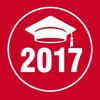 Informatur dla Maturzystów 2017