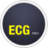 ECG Pro - Cases, Exams and Compendiums for CME - WMS, Inc