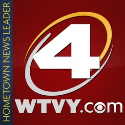 WTVY News Apple Watch App