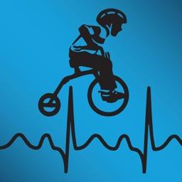 Paed ECG