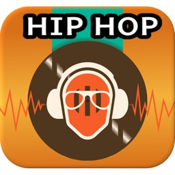 Rap and hip hop Music