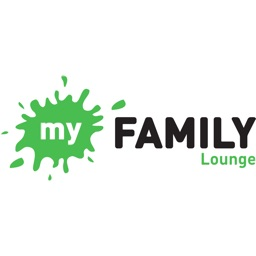 My Family Lounge