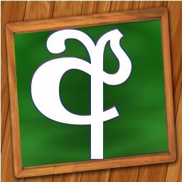 Learn To Teach and Write Sinhala Language