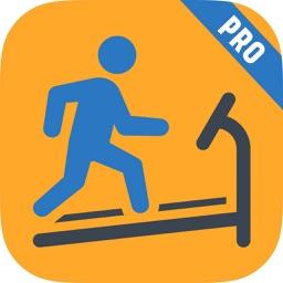 Cardiovascular Step Test & Vo2 Fitness Assessment