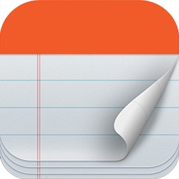 Simple Notes - Notetaking, Noted Memo Pad to GTD