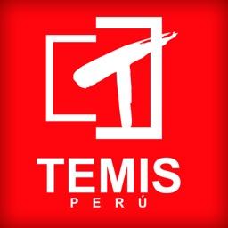 Temis Perú