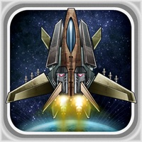 Codes for Space Cadet Defender HD: Invaders Hack