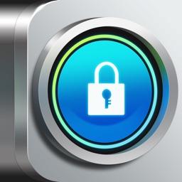 Myfolder-Don't touch it&secret data vault&safe pic