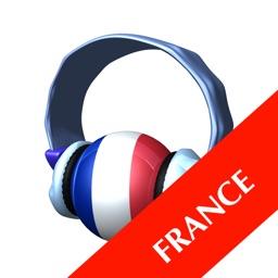 Radio France HQ