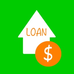 Loan Calculator: Early Payoff (Installment)