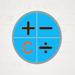 简易计算器-高级万能生活记算器