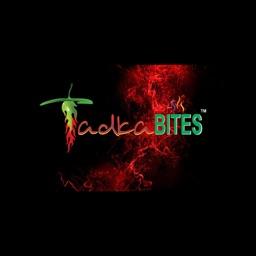 Tadka Bites