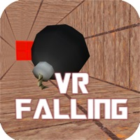 Codes for VR Falling Hack