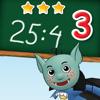 Mathe Klasse 3 - Lernerfolg Grundschule