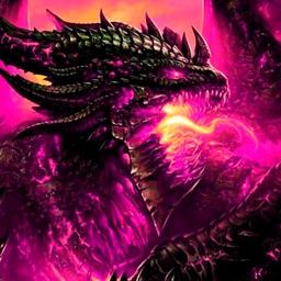 Drogon War Ultimate