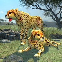 Codes for Clan Of Cheetahs Hack