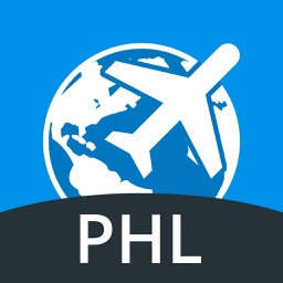Philadelphia Travel Guide with Maps