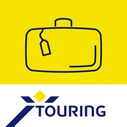Touring Travel: Your smart travel companion