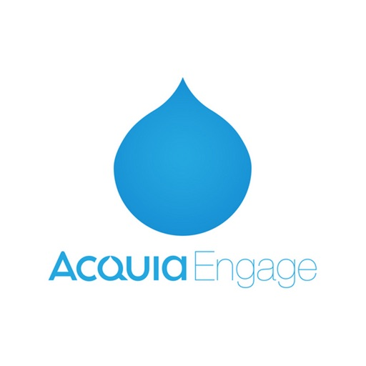 Acquia Engage 2016