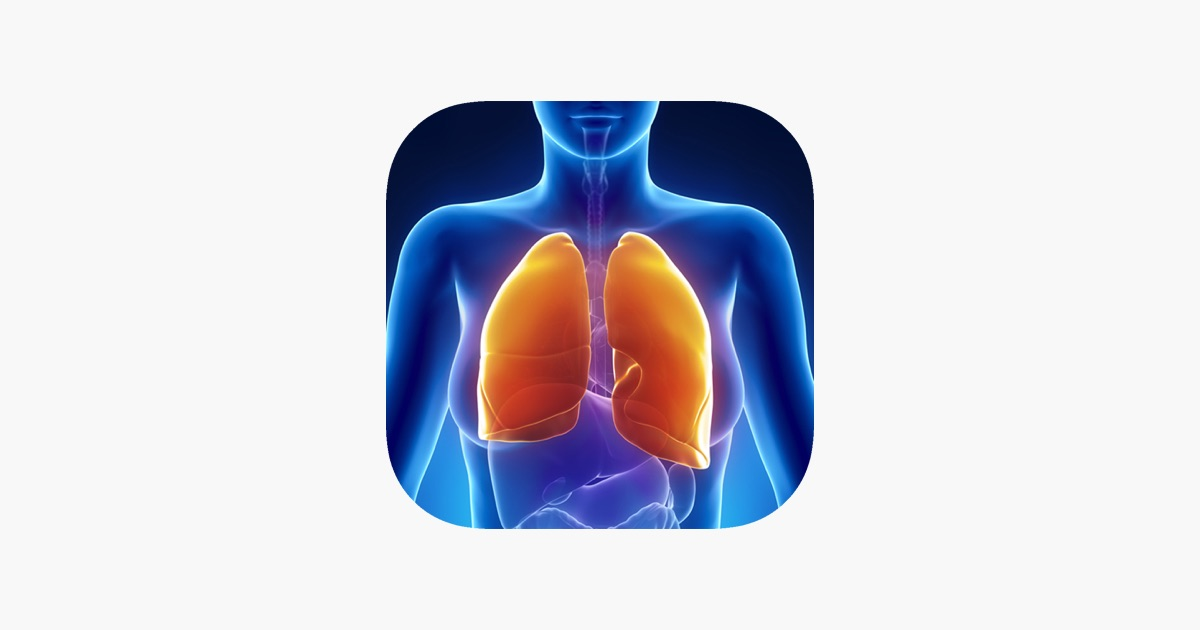 Nursing Care Plans Nanda 2017 On The App Store