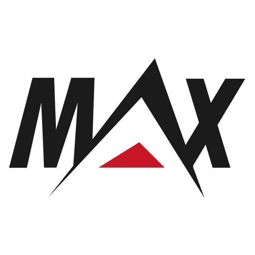 Max The Body Club