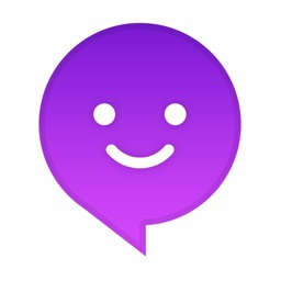 HeyPlace - Smart messenger for places and events