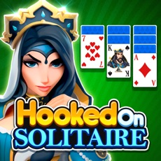 Activities of Hooked On Solitaire