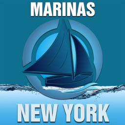 New York State Marinas