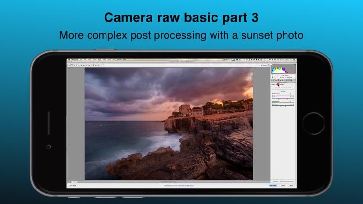 Learn Photoshop CS6 Quickstart edition screenshot-3