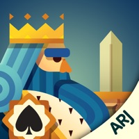Codes for Solitaire by ARJ Hack