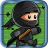 Super Ninja Challenges Ranking