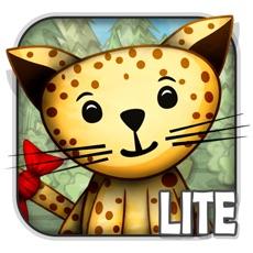 Activities of Kitten Sanctuary Lite