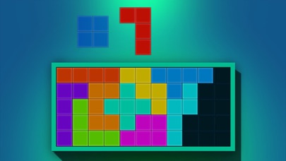 Screenshot #7 for BT: Make Your Puzzle