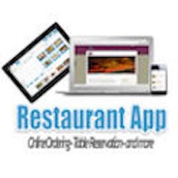 Restaurant Cibo