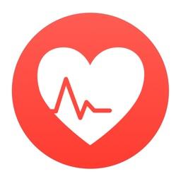 Care4Heart: Cardiac Health Manual