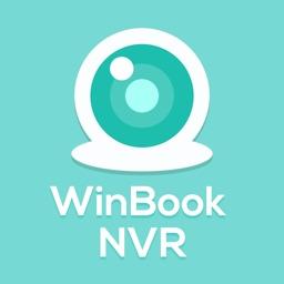 WinBook NVR