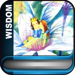 Thumbelina WISDOM  Fairy Tales
