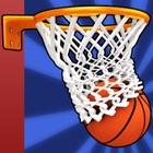 Real Classic Basketball - ÊTRE UNE ÉTOILE DE CE JE icon