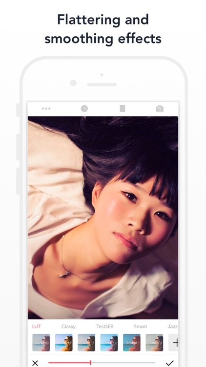 Selfie Box: Photo, Video Maker For Flawless Selfie screenshot-2