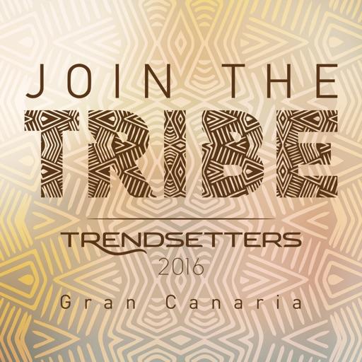 Trendsetters 2016