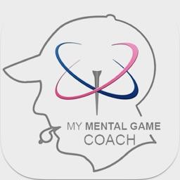My Mental Game Coach