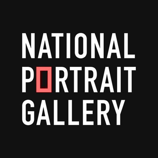 Portrait Stories