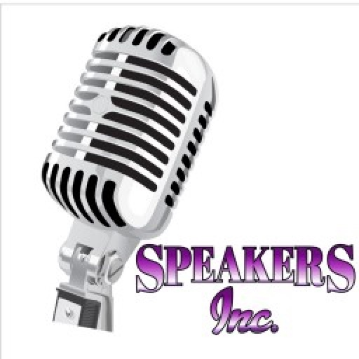 Speakers Inc free software for iPhone and iPad