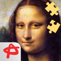 Codes for Greatest Artists: Free Jigsaw Puzzle Hack