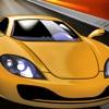 汽车激情 - 极品速度快街道赛车手