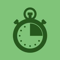 Time-Registration